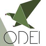 Logo ODEI 2