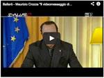 Crozza Berlusconi